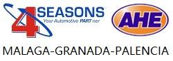4 Seasons Spain S.l